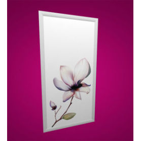 Competitive Heating Panel for Home Appliance (DXD02)