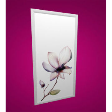 Easy Installation Electric Heating Panel