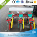 2016 best price 3 rows farm tractor corn seeder and fertilizer(FACTORY SUPPLY)
