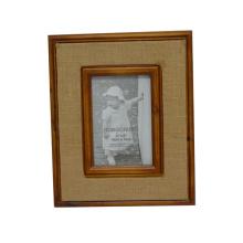 Mini Photo Frame Ornaments for Home Deco