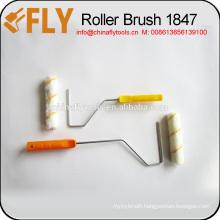 ceiling brush paint roller