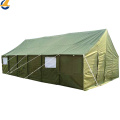 Leinwand Tens für Canopy Camping