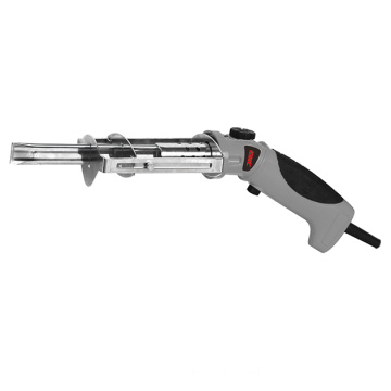 EBIC 130W Electric Hot Knife Cutter