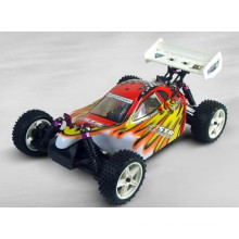 2016 Cheap 1/10th Electric Powered Road Buggy