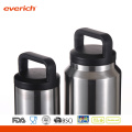 New Product Double Wall Stainless Steel Water Bottle