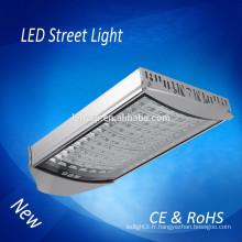 Zhongshan a conduit la rue de rue a conduit la lumière du jardin 98W