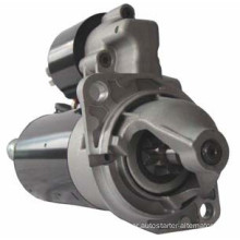 BOSCH STARTER NO.0001-108-064 for BMW