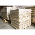 Cardboard product high quality paper protect Corner