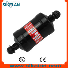 Molecular Sieve Filter Drier (SDML 083)