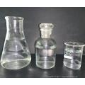 Prix de l'alcool benzylique 99,95% min CAS 100-51-6