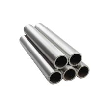 tubo de titânio de design novo 60mm com certificado BV