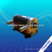 Hochleistungs-Diodenlaserschneidmodul 300W