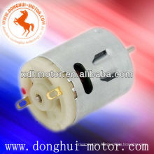 Children toys motor, mini toy motor RC-360