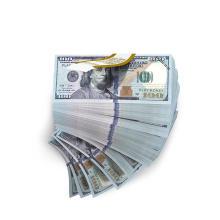 Spielen Sie Geld-Dollars Bestellen Sie zum Verkauf (@) party popper .com .cn Spielen Sie Geld-Dollars Bestellen Sie zum Verkauf (@) party popper .com .cn
