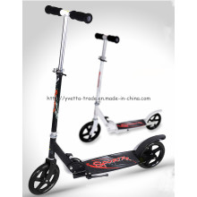 Urban Kick Scooter с En 14619 (YVS-002-1)