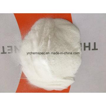 Hautpflege Zutat Natrium Hyaluronat