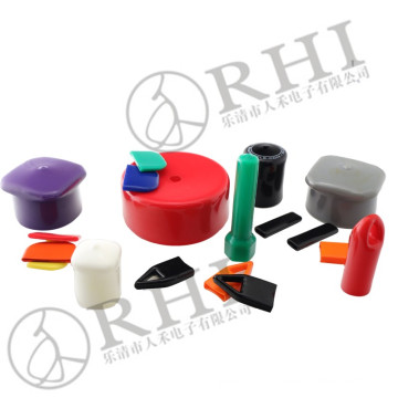 metal chair end caps,folding chair caps. plastic end caps and plugs for chairs