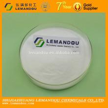 Gibberellic Acid GA3 comprimido 77-06-5