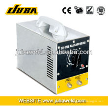 AC ARC WELDER (Stainless Steel Welder)