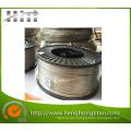 Medical Industry Titanium Wire