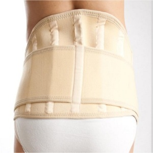 Schwangerschafts-Support Belly Belt Pregnancy Support Brace