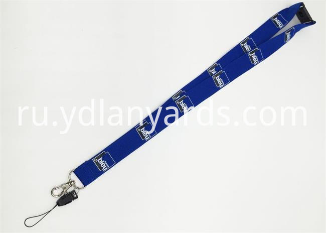 Good Quality Lanyards