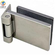 OEM 316 door and windows stainless steel butt hinge