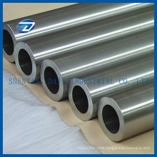 Made in China ASTM B127 Monel400 Nickel Pipe