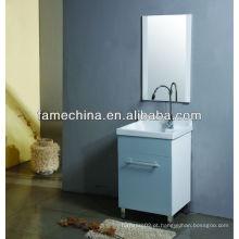 Móveis para casa de banho quente da venda 2013