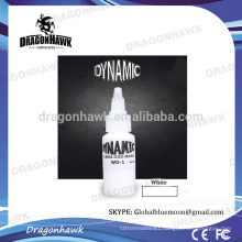 High Quality Best Tattoo Ink 1oz White Color
