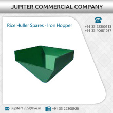 Agricultural Machine Spare Parts for Rice Huller Available at Wholesale Price
