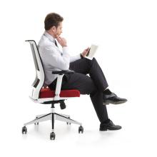 исполнительный сетка офисные кресла