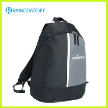 600d Polyester Backpack Cooler Bag Rbc-081