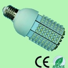 2013 alibaba top selling CE RoHs approved e27 100-240v 110v 220v 230v 12-24v 12/24v 10w 201leds 360 degree led bulb