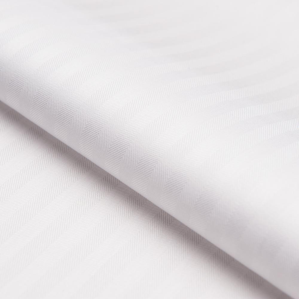 100% Polyester Rayon Spandex Fabric