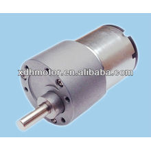 12V High Torque Small Dc Worm Gear Motor,24V High Torque Small Dc Worm Gear Motor