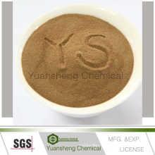 Different Grades Sodium Naphthalene Formaldehyde