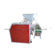 Pallet Stretch Wrap Film Rewinding Machine