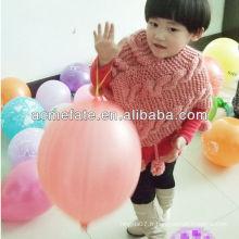 Fournisseurs populaires et jolis de ballon d'hélium