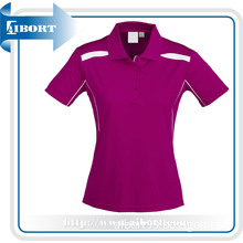 Women's Work Clothes with Polyester Cotton Fabric (ATPL-0160)