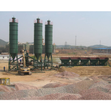 Stationary Ready Mix Concrete Plant Price