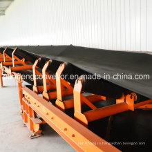 Ленточный Транспортер/ Промышленные Ленточный Конвейер/ Транспортер Подпоясывая/V Пояса