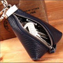 Purse for Car and Keys