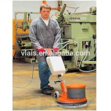 floor burnisher cleaning ceramic tile floor cleaning machine