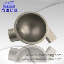 Fundición de aluminio para productos eléctricos