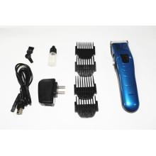 Professionelle Solarladeregler wiederaufladbare Haarschneider