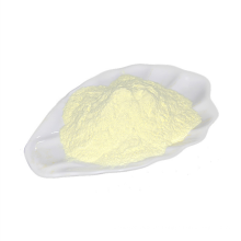 Vitamin a Retinol Vitamin a Pulver in Kosmetikqualität
