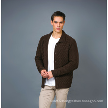 Men′ S Fashion Sweater 17brpv083