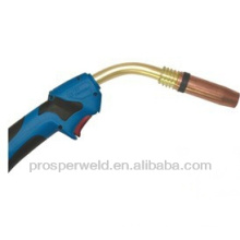 High quality Mig welding torch 5000