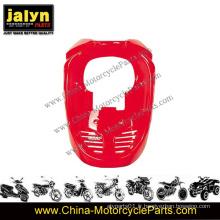 Carrosserie de moto / bouclier avant pour Gy6-150